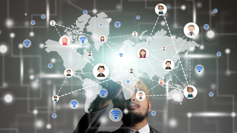 Invitación a empresas para presentar proyectos