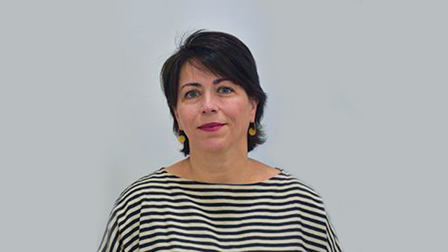 Mireia                                             Villar