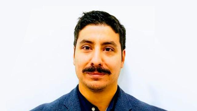 José                                             Peralta