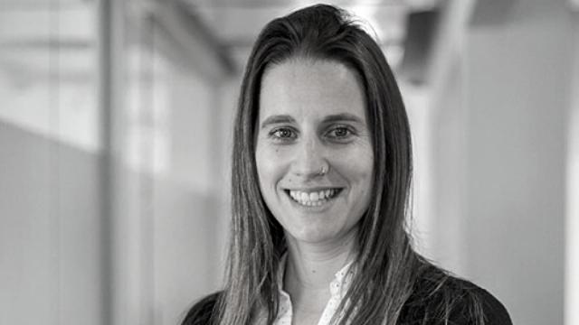 Anya                                              Wainberg