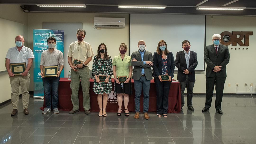 premios-excelencia-docente-2020.jpg