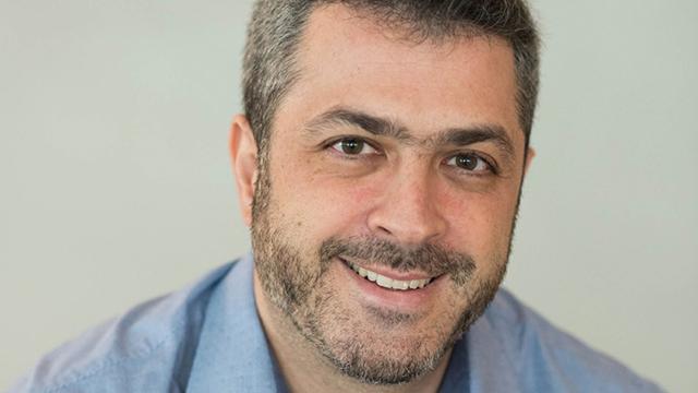Graduado fue nombrado director ejecutivo de Transformación Digital e Innovación de Petrobras