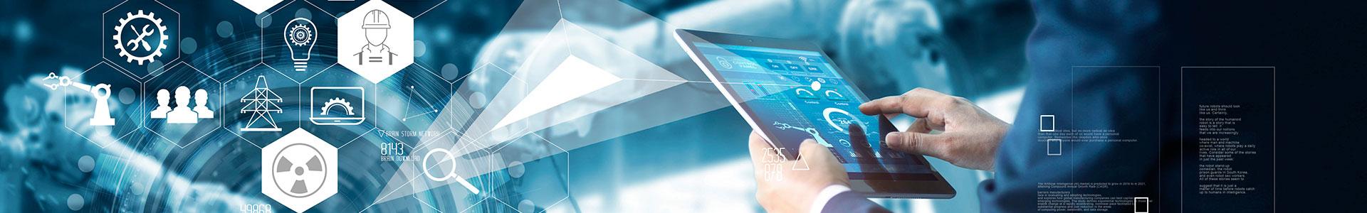 Blog de ingeniería, electrónica, sistemas, eléctrica, biotecnología y telecomunicaciones