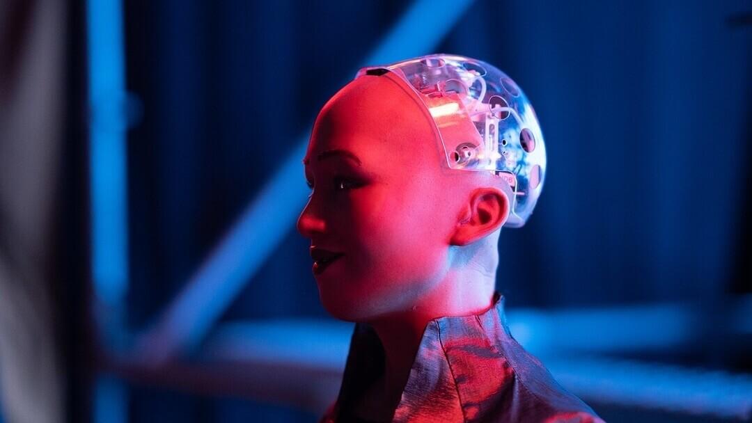 Qué es la robótica y cuáles son sus principales usos