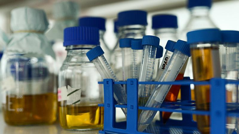 Nuevos compuestos con fines de diagnóstico