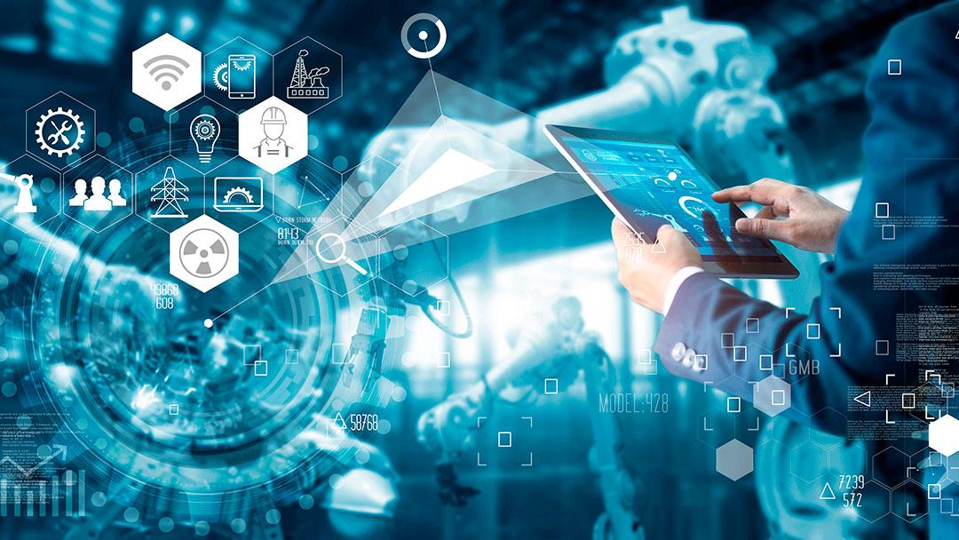 Blog con artículos de ingeniería en sistemas, ingeniería eléctrica, electrónica, telecomunicaciones y biotecnología