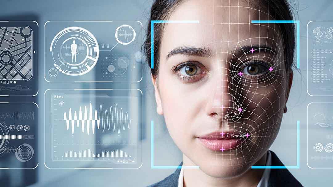 Investigación sobre privacidad diferencial en la Universidad ORT Uruguay