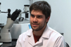 tesis biotecnología Universidad ORT Uruguay