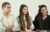 Licenciados en Biotecnología Universidad ORT Uruguay