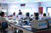 Licenciatura en Biotecnología y la industria