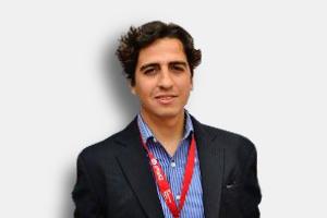Lic. Ignacio Oliveri