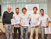 BioMotion proyecto ganador del concurso