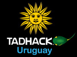 Tadhack uruguay