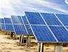 Curso enerrgía solar fotovoltaica