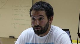 Sebastián Bardacosta