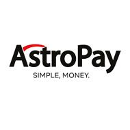 astro play