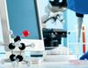 llamado para Biotecnología