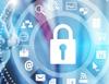 Ciberseguridad para todos