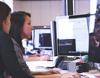 brecha de género en tecnología