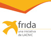 Convocatoria FRIDA