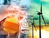 Fondo Sectorial de Energía