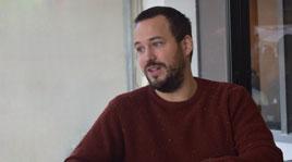 Herman Schenck