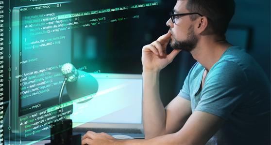Cambios y nuevas propuestas en los planes de estudios  de Ingeniería y Licenciatura en Sistemas