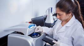 Día Internacional de las mujeres en la ciencia