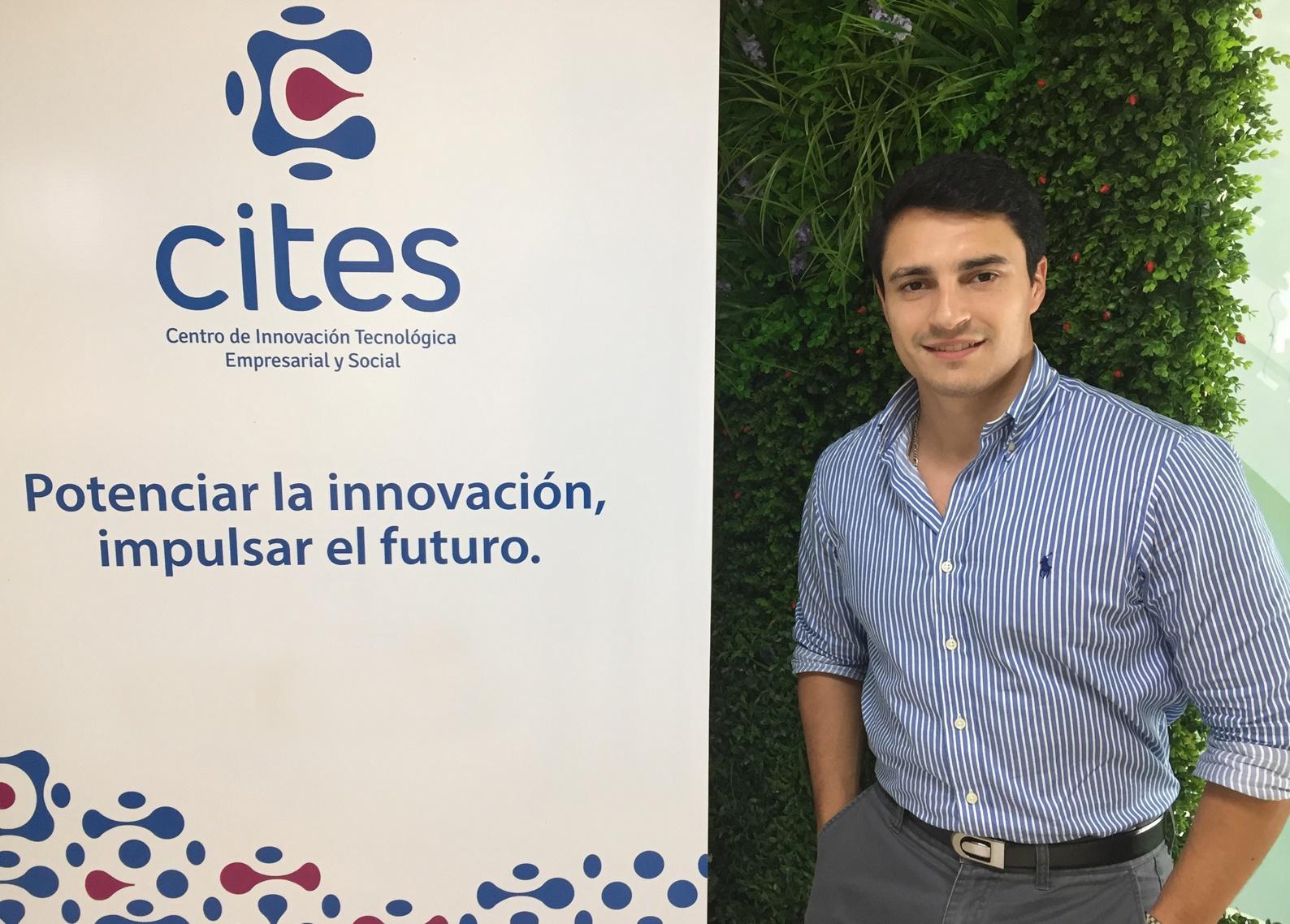 Esntrevista a Nicolás Tambucho, graduado de Biotecnología