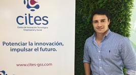 Entrevista a graduado de Ingeniería en Biotecnología