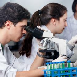 ingenieria en biotecnologia, laboratorio, ciencia
