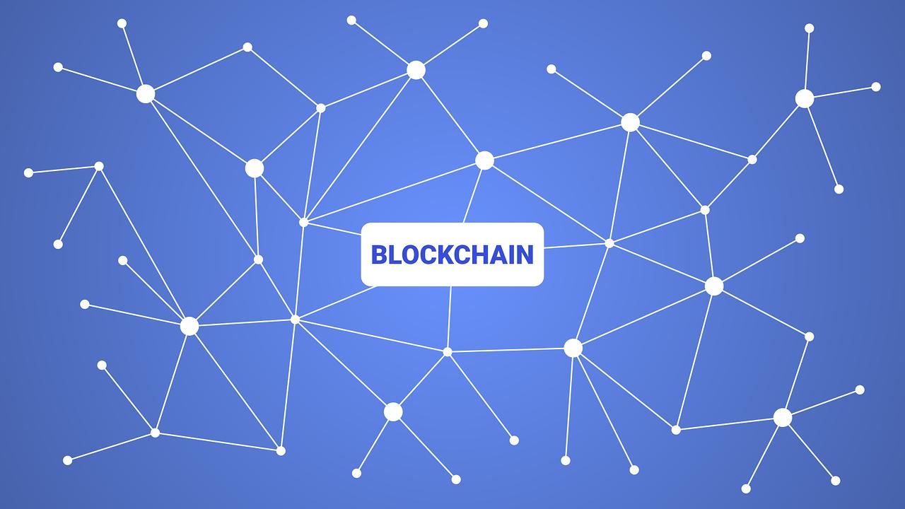 Plataforma para la validación digital de títulos