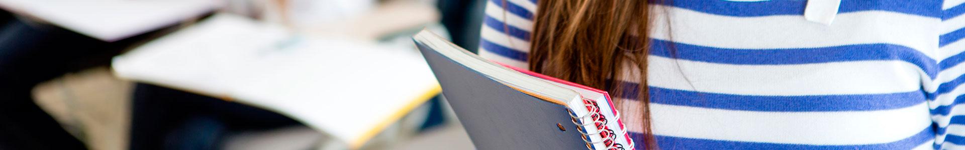 Futuros estudiantes de la Facultad de Ingeniería - Universidad ORT Uruguay