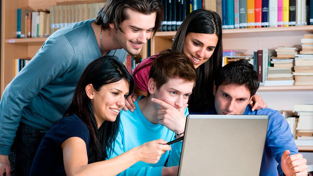 Escuela de Ingeniería - Facultad de Ingeniería - ORT