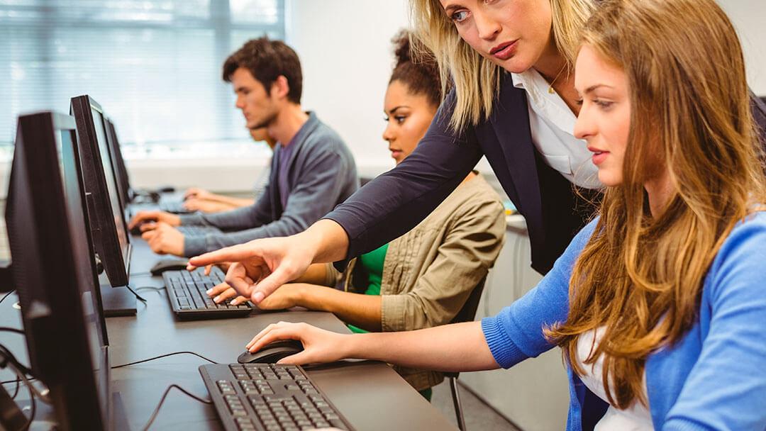 Escuela de Tecnología - Facultad de Ingeniería - ORT