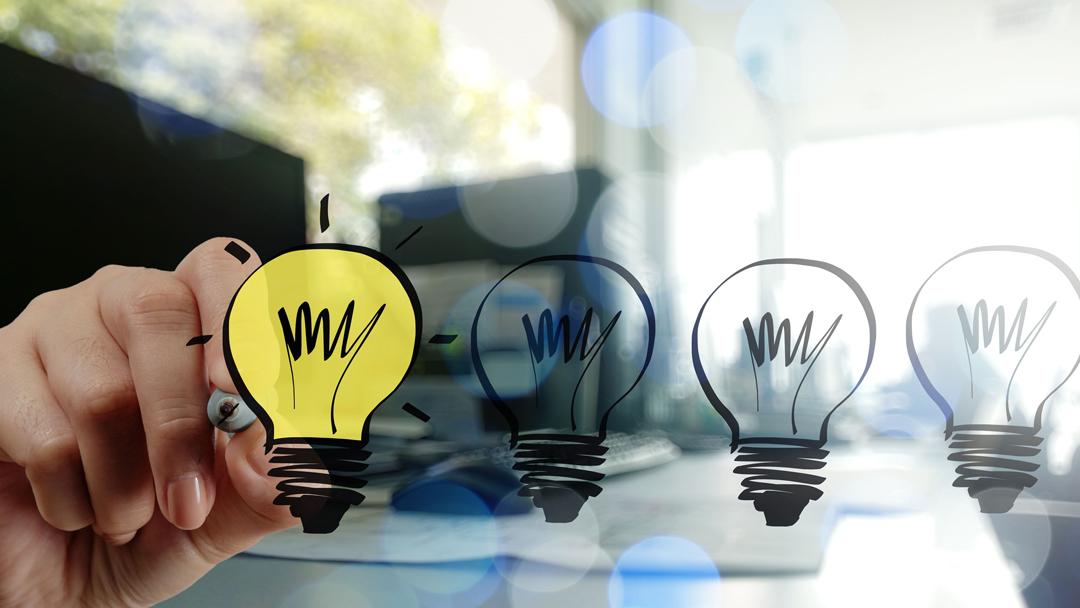 CIE - Centro de Innovación y Emprendimientos - Universidad ORT Uruguay