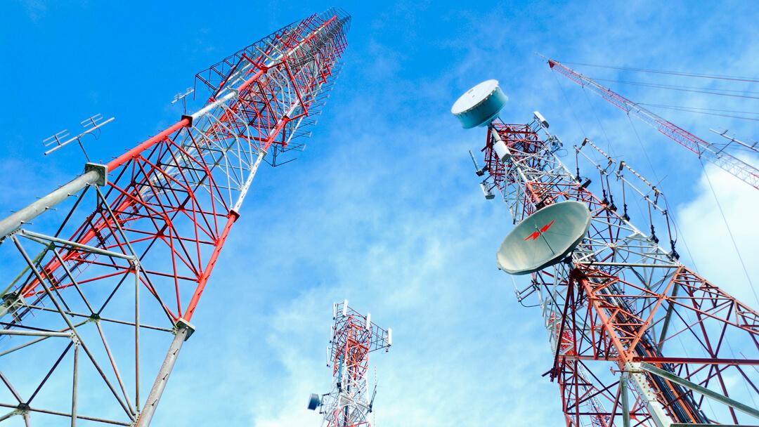 catedra-de-teoria-de-las-telecomunicaciones-universidad-ort-uruguay.jpg