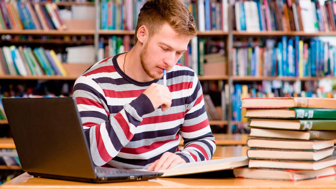 Admisiones - Carreras universitarias - Facultad de Ingeniería - Universidad ORT Uruguay