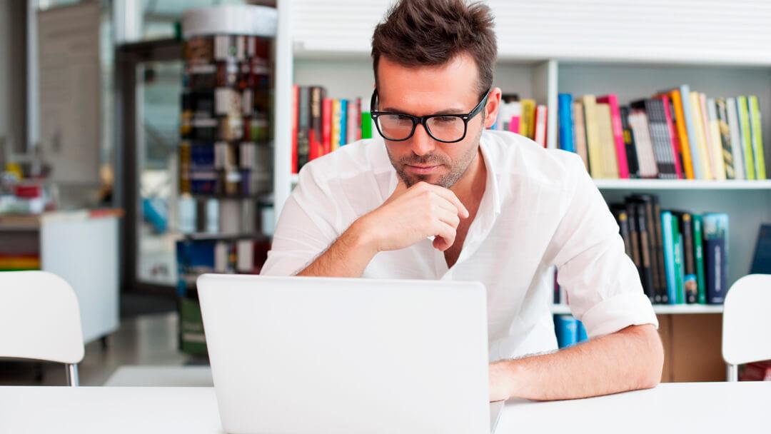 Admisiones - Postgrados - Facultad de Ingeniería - Universidad ORT Uruguay