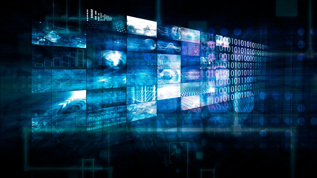 catedra-de-inteligencia-artificial-y-big-data-universidad-ort-uruguay.jpg