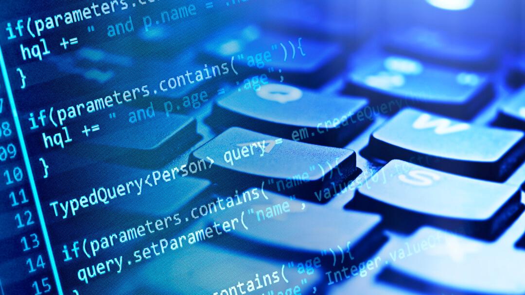 Cátedra de Programación - Facultad de Ingeniería - Universidad ORT Uruguay