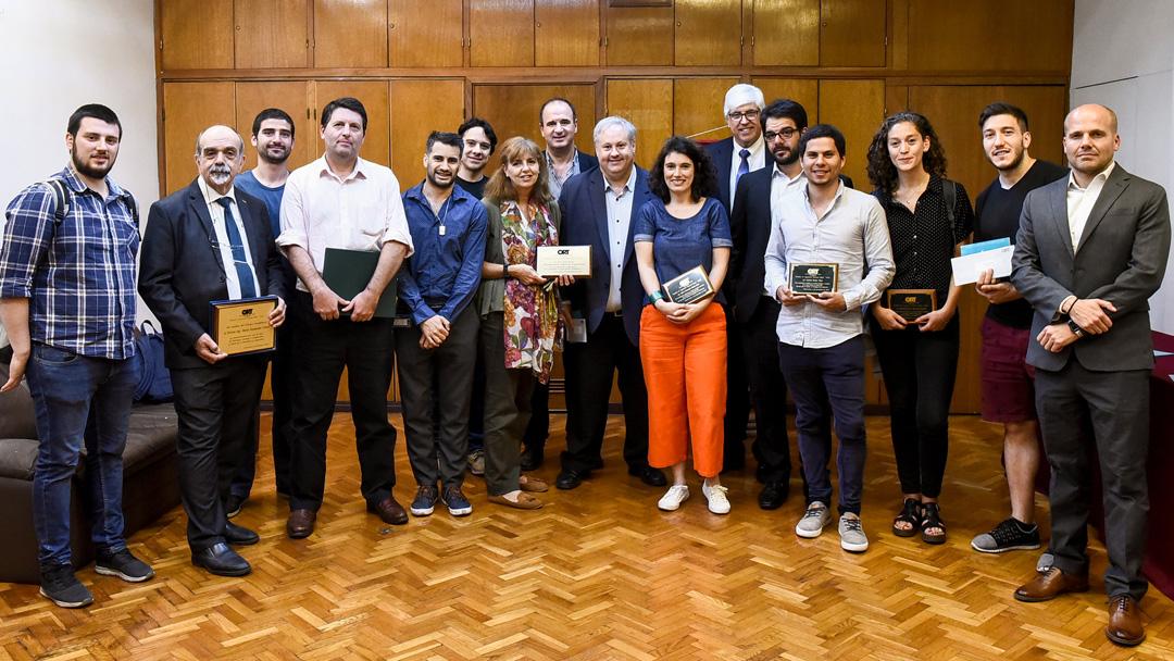 premios2019-docentes.jpg