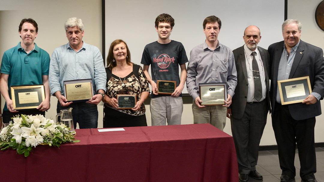 premios-docente-2016.jpg