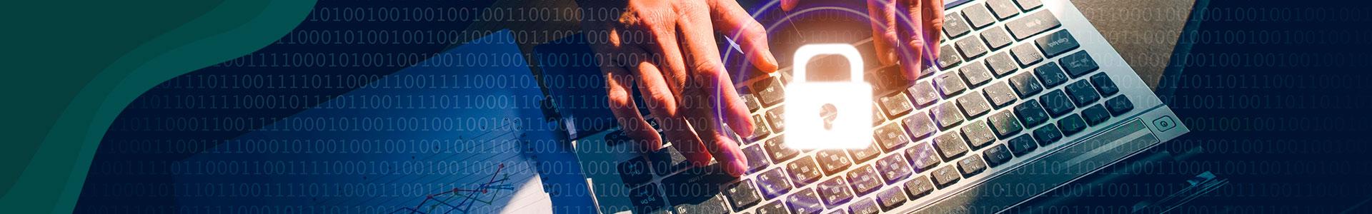 Diploma de Especialización en Ciberseguridad