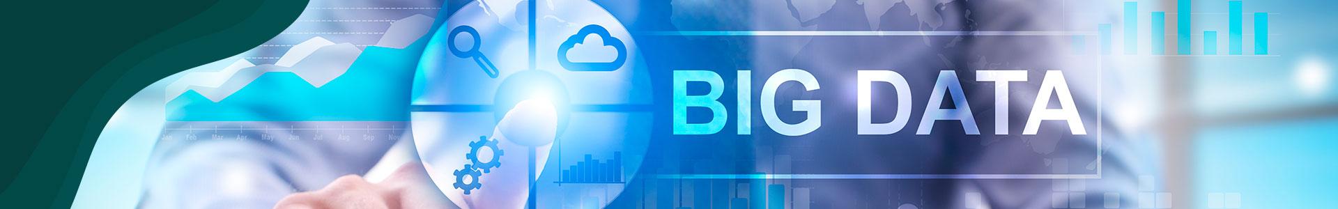 Certificado en Big Data