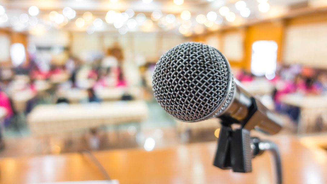 Testimonios de la carrera Analista en Tecnologías de la Información